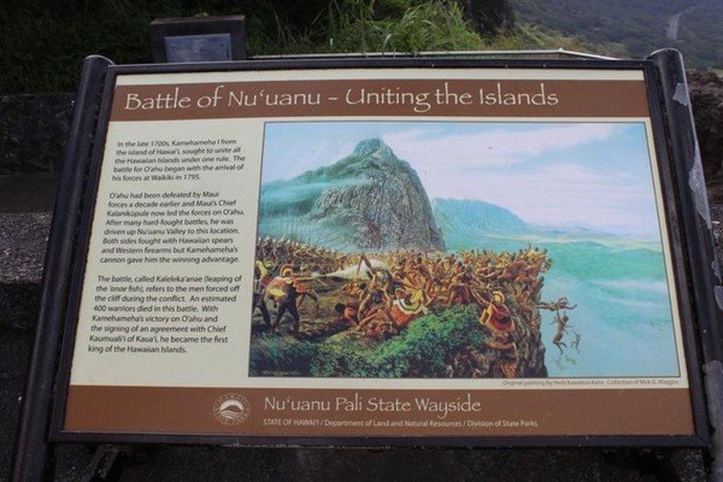 美洲 美国 夏威夷州首府 火奴鲁鲁市 - 西部落叶 - 西部落叶
