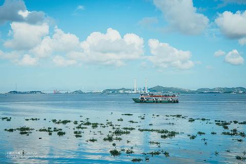 汕头旅游图片