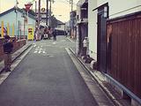 大阪旅游景点攻略图片