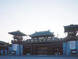 咸宁旅游景点攻略图片