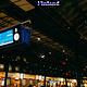 中央火车站