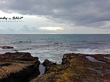 巴厘岛旅游景点攻略图片