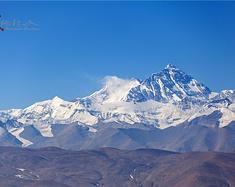 每个人的心中都有一个西藏