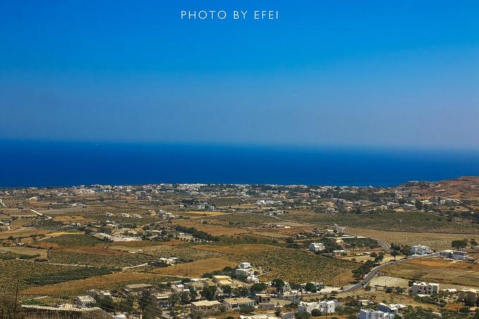 卡马利黑沙滩图片