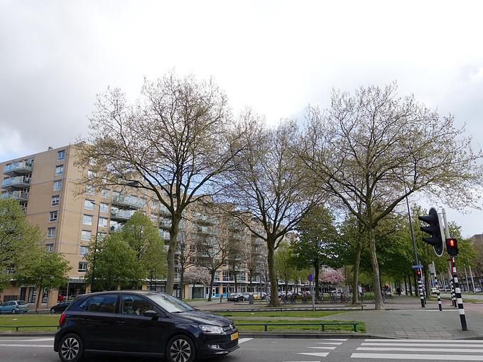 科隆凯悦酒店(Hyatt Regency Cologne)图片