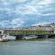 比尔哈克姆桥