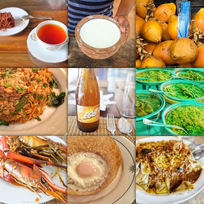 关 于 美 食图片