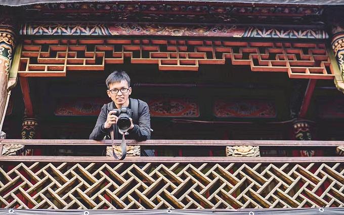 南禅寺图片