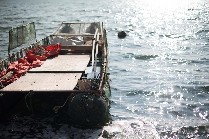 金梭岛图片