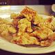 毛毛熏肉(中央大街店)