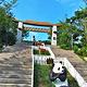 刘公岛国家森林公园