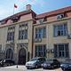德国第二海军营部大楼旧址