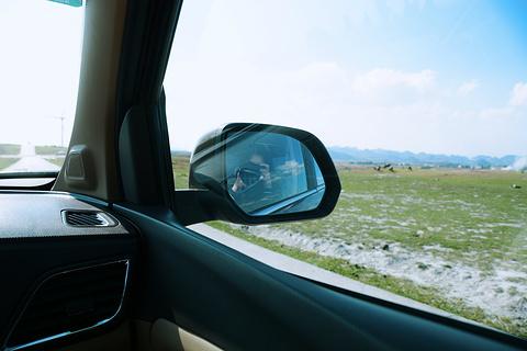 高坡苗乡旅游景点攻略图
