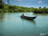 老挝旅游景点攻略图片