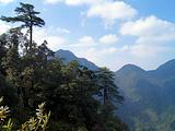 郴州旅游景点攻略图片