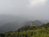 南阳旅游景点攻略图片