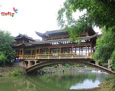 说走就走的旅行——云南贵州游