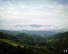 桂林·印象