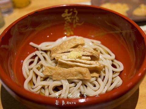 Udon Mugi no Kura旅游景点图片