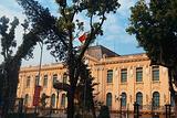 河内歌剧院