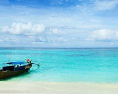 bali不是Paris啦 巴厘岛浪漫之旅