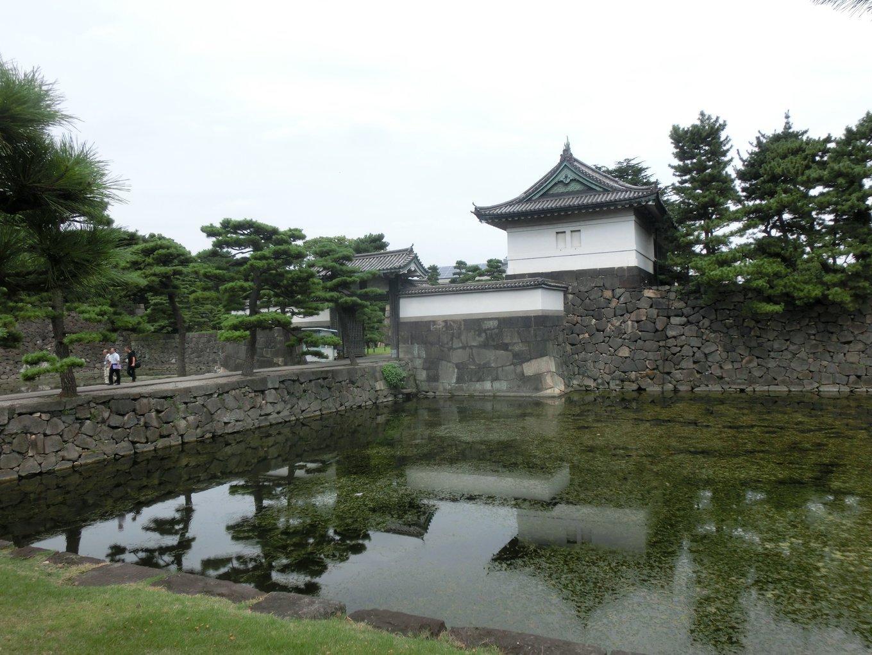 日本の语,更美的东京和镰仓