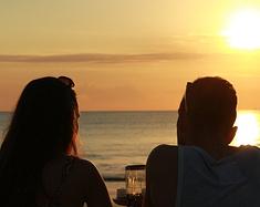 巴厘梦—巴厘岛蜜月旅行