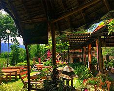 泰国游记,感悟文化与美