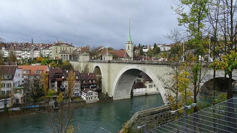 下门桥的图片