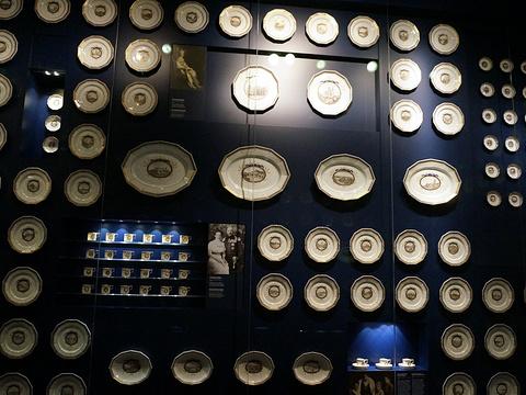 巴伐利亞國王博物館旅游景点图片