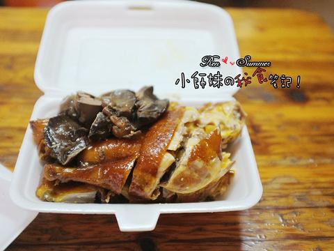 九爷鸡(沙湾店)旅游景点图片
