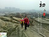 蚌埠旅游景点攻略图片