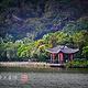 星湖旅游景区