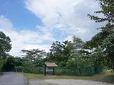 乌敏岛旅游景点攻略图片