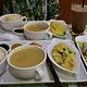 翠华茶餐厅