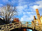剑桥旅游景点攻略图片