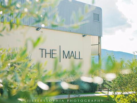 The Mall旅游景点图片