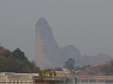 鹰潭旅游景点攻略图片