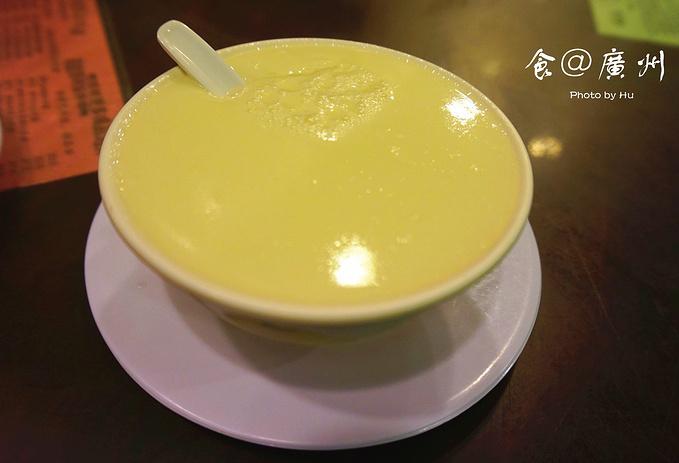 南信牛奶甜品专家图片