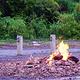 出火特别景观区