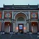 丹麦国立美术馆