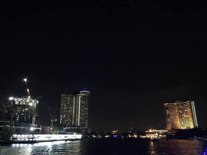 湄南河图片