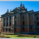 挪威国家美术馆