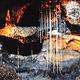 蒂阿瑙萤火虫岩洞