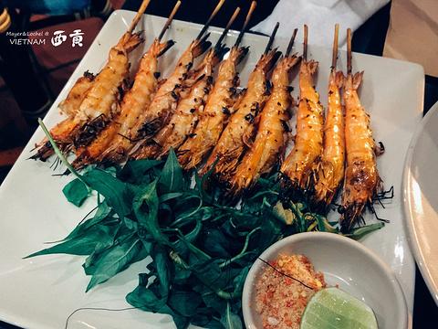 Ngon 138 Restaurant旅游景点图片