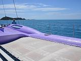 惠森迪群岛旅游景点攻略图片