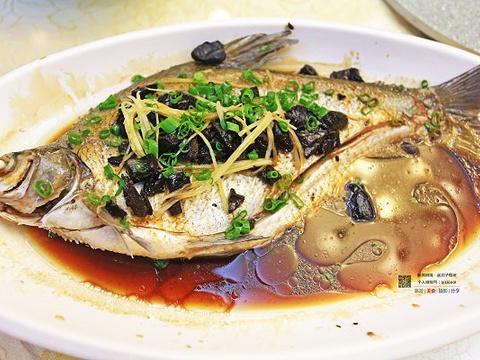 文轩苑中餐厅旅游景点图片