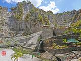 马尼拉旅游景点攻略图片