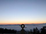 峨眉山旅游景点攻略图片