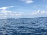 皮皮岛旅游景点攻略图片
